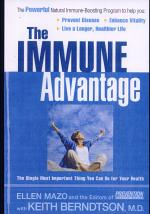 The Immune Advantage