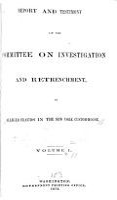 In the Senate of the United States  June 4  1872    PDF