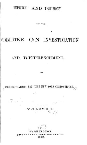 In the Senate of the United States  June 4  1872    PDF
