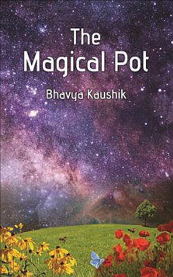 The Magical Pot PDF