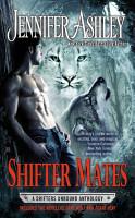 Shifter Mates PDF