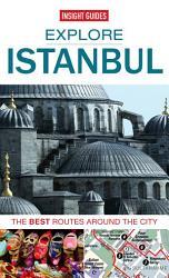Insight Guides Explore Istanbul Book PDF