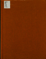 Journal of the Indian Academy of Applied Psychology PDF