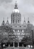 Quandary Farm PDF