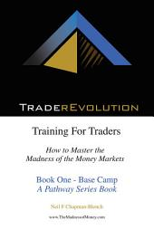 TRADEREVOLUTION: Training for Traders