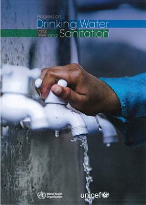 Progress on Drinking Water and Sanitation PDF