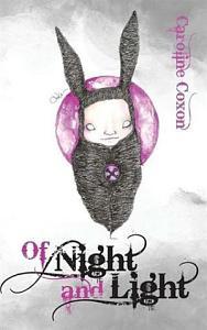 Of Night Light