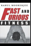 Fast And Furious Fitness Book PDF