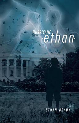 Hurricane Ethan
