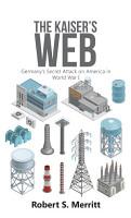 The Kaiser s Web PDF