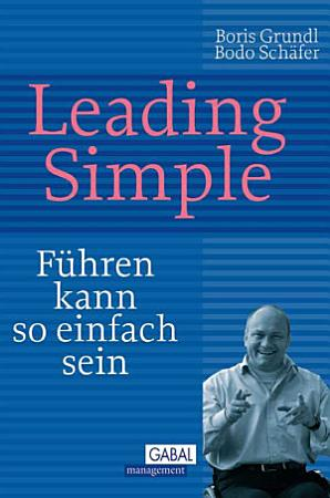 Leading Simple PDF