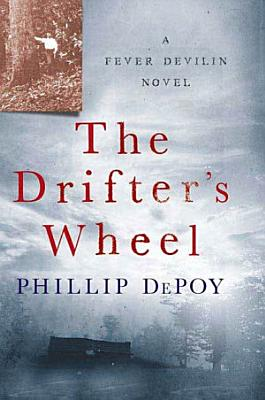 The Drifter s Wheel PDF