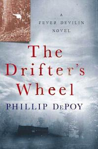 The Drifter s Wheel Book