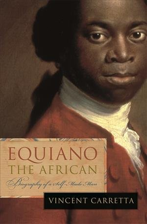 Download Equiano  the African Book