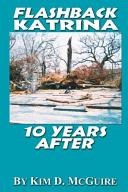 Flashback Katrina 10 Years After PDF