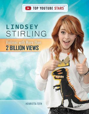 Lindsey Stirling PDF