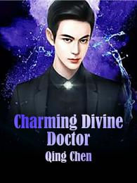 Charming Divine Doctor
