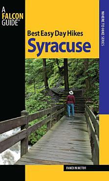 Best Easy Day Hikes Syracuse PDF