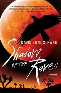Shadow of the Raven PDF