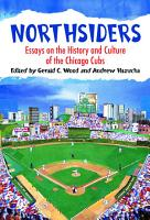 Northsiders PDF