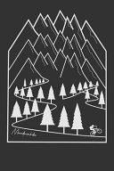 Mountainbike PDF