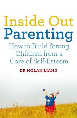Inside Out Parenting PDF