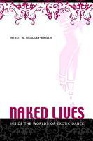 Naked Lives PDF