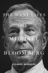 The Many Lives of Michael Bloomberg PDF