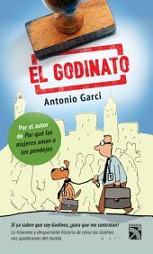 El Godinato: Si ya saben que soy Godínez, ¡para que me contratan!