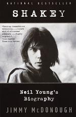 Shakey  Neil Young s Biography PDF