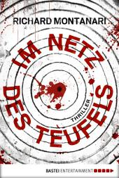 Im Netz des Teufels: Thriller