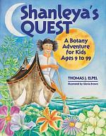 Shanleya's Quest