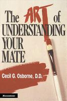 The Art of Understanding Your Mate PDF