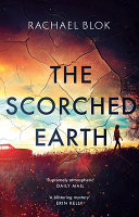 Download The Scorched Earth Book