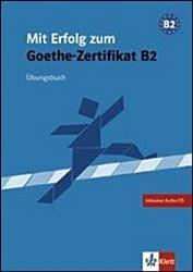 Mit Erfolg zum Goethe Zertifikat B2 PDF