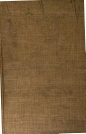 New York Legislative Documents: Volume 47
