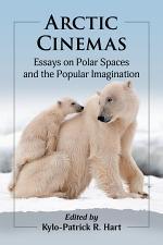 Arctic Cinemas