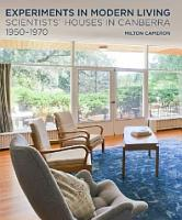 Experiments in Modern Living PDF