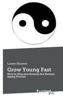 Grow Young Fast