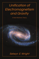 Unification of Electromagnetism and Gravity