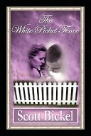 The White Picket Fence PDF