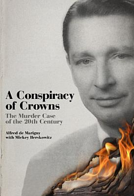 A Conspiracy of Crowns