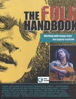 The Folk Handbook PDF