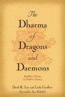 The Dharma of Dragons and Daemons