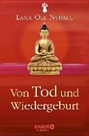 Von Tod und Wiedergeburt PDF