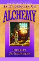 Saint Germain on Alchemy PDF