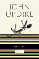 Odd Jobs PDF