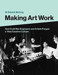 Making Art Work Book