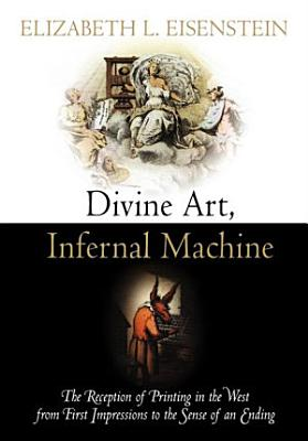 Divine Art  Infernal Machine PDF