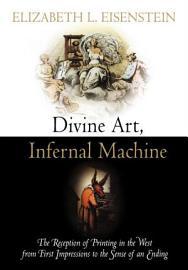 Divine Art Infernal Machine